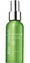 Jane Iredale Hydration Spray Lemongrass Love (90ml)