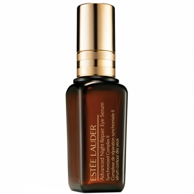 Estée Lauder Advanced Night Repair Eye Serum Complex II (15ml)