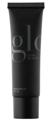 Glo Skin Beauty Tinted Primer SPF 30