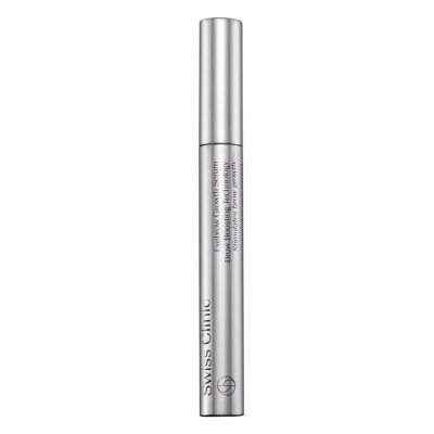 Swiss Clinic Brow Enhancer Serum (6ml)
