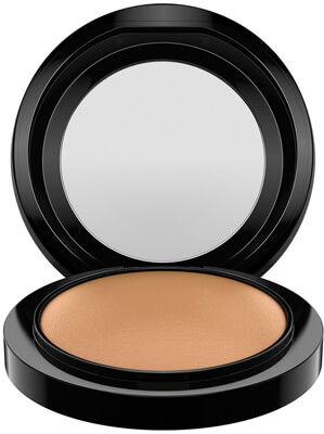 Mac Cosmetics Mineralize Skinfinish/ Natural