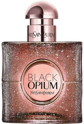 Yves Saint Laurent Black Opium Hair Mist (30ml)