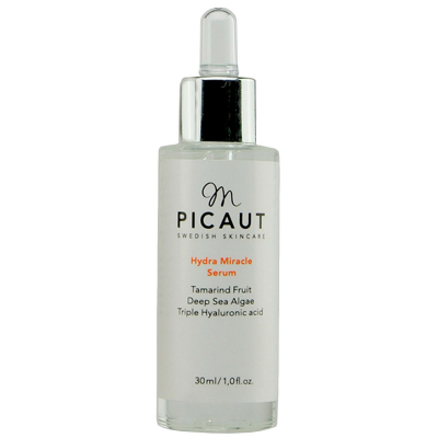 M Picaut Hydra Miracle Serum (30ml)