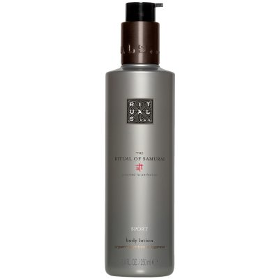 Rituals The Ritual of Samurai Body Lotion Sport (250ml)