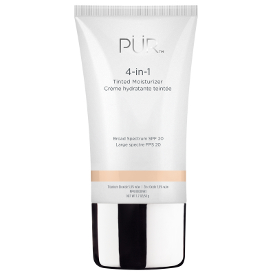 PÜR Cosmetics 4-in-1 Mineral Tinted Moisturizer