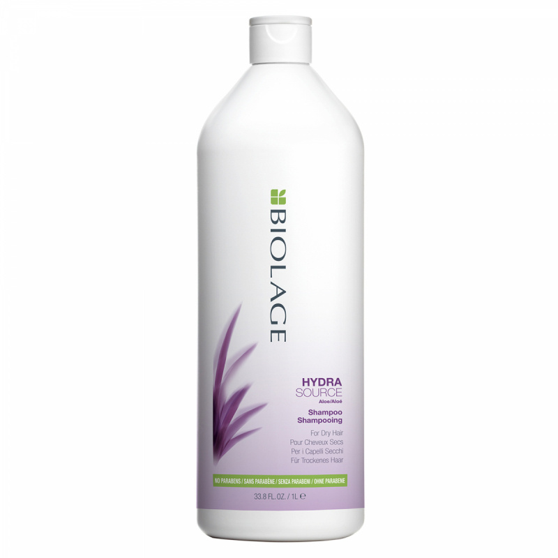 Biolage HydraSource Shampoo