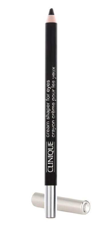 Clinique Cream Shaper For Eyes (1,2g)